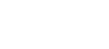Chirgwin